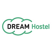 Dream Hostel