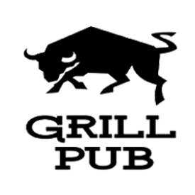 GRILL PUB | Franchise Group