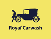 Royal carwash