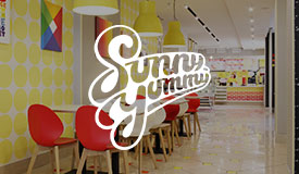 Sunny-Yummy | Franchise Group