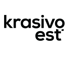 Krasivo Est | Franchise Group