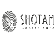 SHOTAM | Franchise Group
