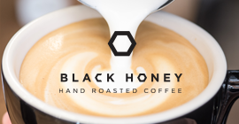 Black Honey | Franchise Group