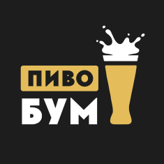 ПИВО БУМ | Franchise Group