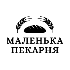 Маленька пекарня | Franchise Group