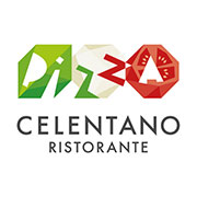 Pizza Celentano Ristorante | Franchise Group