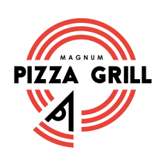 PIZZA&GRILL MAGNUM | Franchise Group
