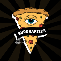 Buddhapizza | Franchise Group