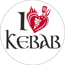 I love kebab | Franchise Group